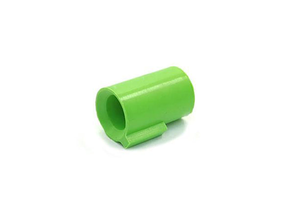 UAC Hop-up Rubber For TM Hi-capa, G series, M&P9 & M4A1 MWS (60 degree)