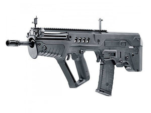 Umarex (KWA) IWI Tavor SAR Gas BlowBack Rifle