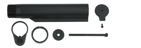 Guarder M4 Carbine Stock Tube for MARUI Original
