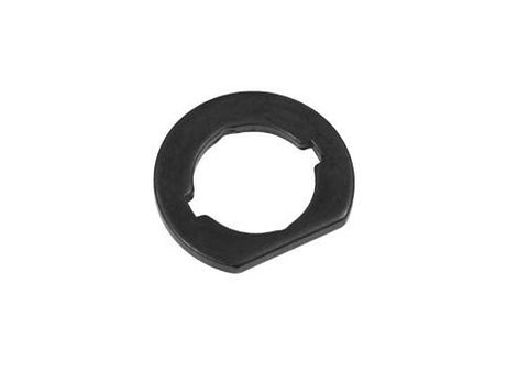 Guarder Stock Ring for Fixed Stock (For M16 Series)