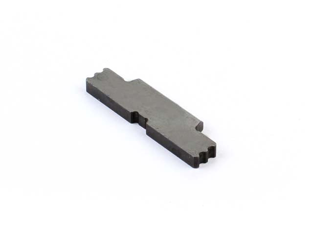 AIP Steel Slide Part For KSC G17/34