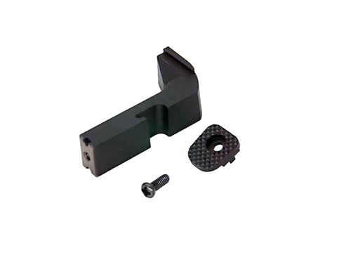 AIP Magazine Catch ver.3 for TM G17 / 34 Black
