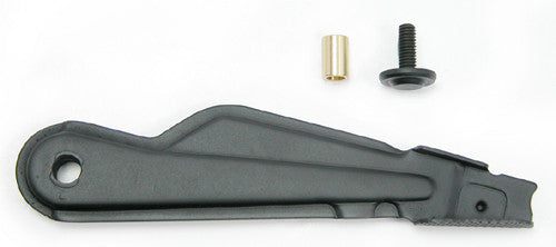 Guarder Safety Selector Lever For Marui AK Series