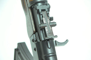 Guarder Steel Real Sight for AK Series