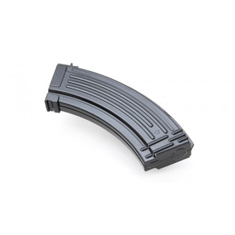 SAA Revolution 30rd Magazine for AK47 AEG (10pcs)
