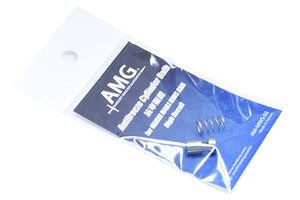 AMG Antifreeze Cylinder Bulb for MARUI M4A1 MWS GBB High Recoil