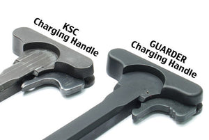 Guarder Charging Handle for KSC M4 GBB