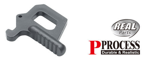 Tactical Charging Handle Latch for KSC M4 GBB