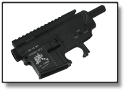New Generation SR-16 M4 Metal Receiver