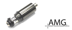 AMG High Output Valve for VFC/Umarex HK416C/M4 GBB