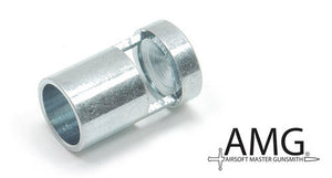 AMG Antifreeze Cylinder Buld for STARK ARMS G-Series