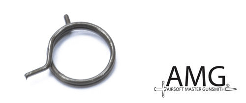 AMG Hammer Spring for VFC SIG P320/M17 (Winter Use)