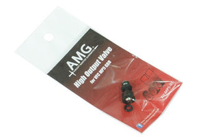 AMG High Output Valve for VFC MP5