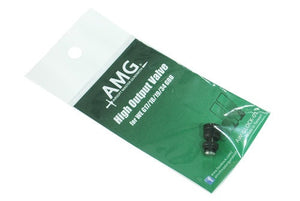 AMG High Output Valve for WE G-Series