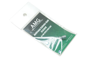 AMG Antifreeze Cylinder Buld for WE M1911