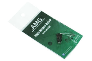 AMG High Output Valve for WE M9/M9A1