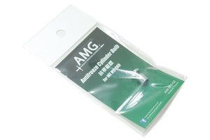 AMG Antifreeze Cylinder Buld for WE M9