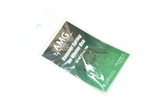 AMG Hammer Spring for WE SMG8 GBB (Winter Use)