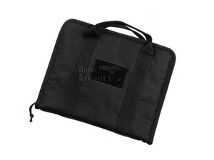 Airsoft Masterpiece Range Bag for Pistol