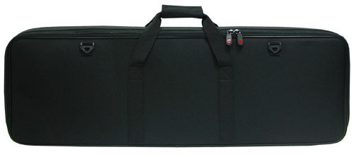 Guarder Carbine Guns Carrying Case