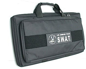 Guarder Carrying Bag for Sub Machine Guns