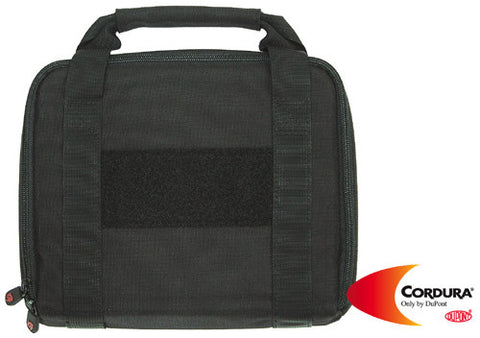 Small Carrying Case (Black)