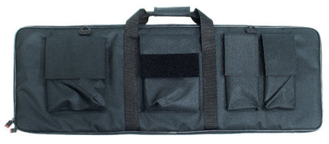 Guarder Weapon Transport Case - 34 (B-07)