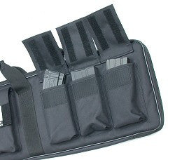 Guarder Weapon Transport Case - 42 (B-08)