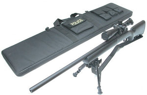 Guarder Weapon Transport Case - APS-2/PSG-1/Type-96