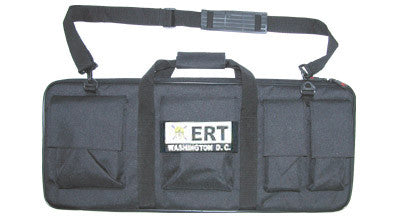 Guarder Weapon Transport Case - 28 (B-14)