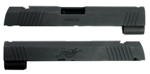 Guarder Aluminum Slide for MARUI HI-CAPA 4.3 (KIMBER)