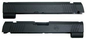 Guarder Aluminum Slide for MARUI HI-CAPA 4.3 (STI Night Hawk)