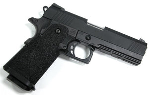 Guarder Aluminum Slide for MARUI HI-CAPA 4.3 (SPRING FIELD)