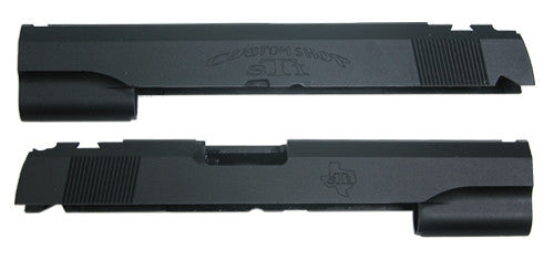 Guarder Aluminum Slide for MARUI HI-CAPA 5.1 (STI Custom Shop)