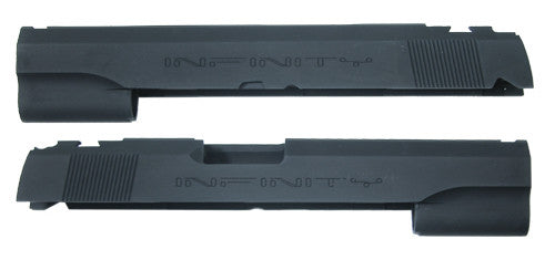 Guarder Aluminum Slide for MARUI HI-CAPA 5.1 (INFINITY)