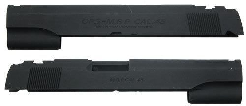 Guarder Aluminum Slide for MARUI HI-CAPA 5.1 (MARUI OPS)