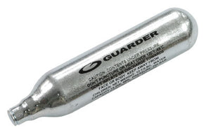 GUARDER 12g CO2 Cartridge