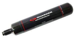 GUARDER 88g CO2 Cartridge