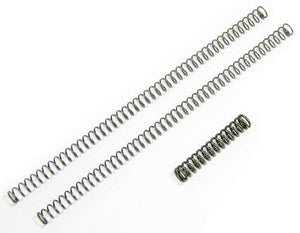 Guarder Enhanced Recoil/Hammer Spring for MARUI DE.50  (150%)