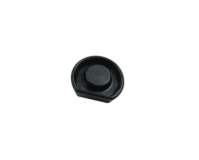Guarder Enhanced Piston Lid for MARUI G18C