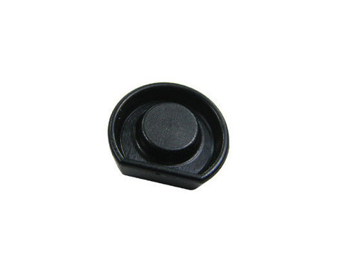 Guarder Enhanced Piston Lid for MARUI Detonics.45