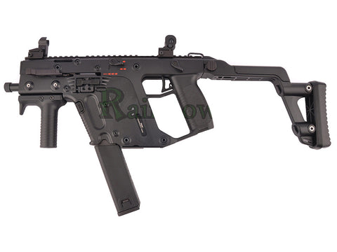 KRISS Vector GBB (by KWA)