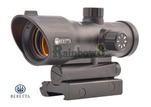 Beretta DS160 Electronic Dot Sight