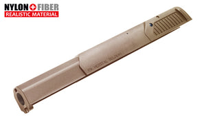 Guarder Enhanced Slide for MARUI FN57 GBB (FDE-2019 New Ver.)