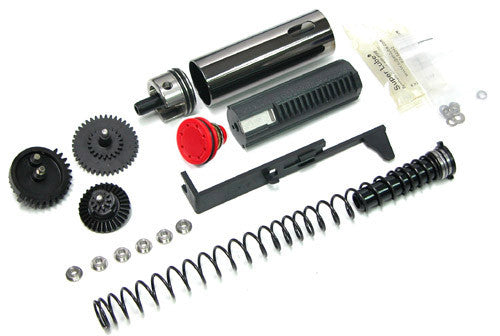 Guarder SP120 Full Tune-Up Kit for TM M4-A1 Series