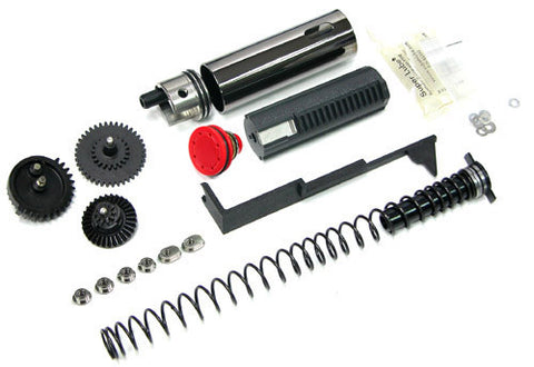 Guarder SP120 Full Tune-Up Kit for TM P90 Series