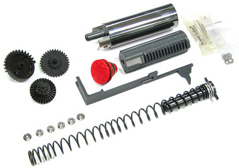 Guarder SP120 Full Tune-Up Kit for TM M14