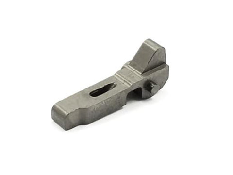 UAC Steel Fire Pin For TM M4A1 MWS