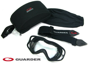 Guarder C5 SWAT Sport Goggle