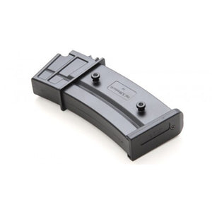 SAA 140rd Mid-Cap Magazine for G36/G36C Series AEG